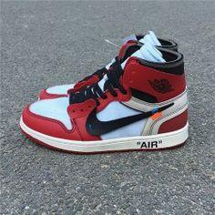 deb2e48f2e84ed 24 Best Nike air Jordan Retro 11 Basketball Shoes images in 2019