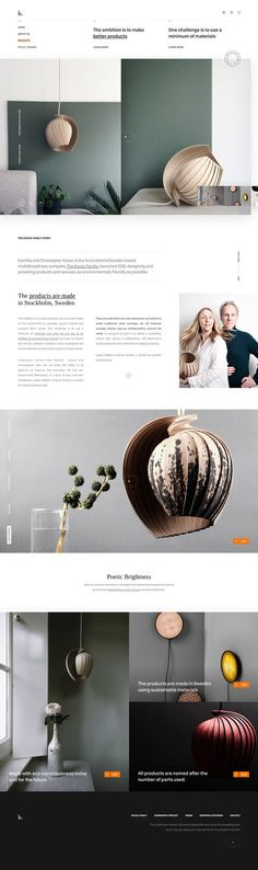 Furniture Design Site