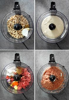 Lady and Pups Naan Recipe, Hummus Recipe, Scottish Recipes, Turkish Recipes, Arabic Recipes, Kufta Recipe, Turkish Mezze, Turkish Chicken, Romanian Food