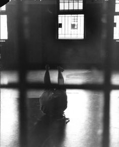 These black and white photographs were taken by LIFE photographer Alfred Eisenstaedt from the grounds of Pilgrim State Hospital on Long Isl. Psychiatric Medications, Psychiatric Hospital, Mental Asylum, Insane Asylum, Pilgrim State Hospital, Asile, The Afflicted, Mental Health Problems, The Dark World