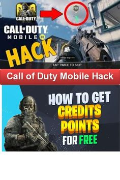 Call Of Duty Free, How To Get Credit, Gaming Tips, Hack Online, Cheating, Hacks, Ps4, Ps3, Tips