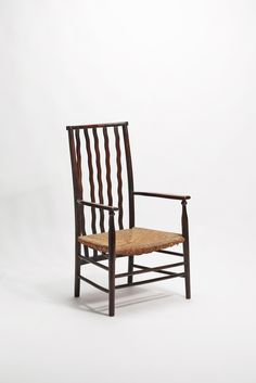 1000 images about chairs on pinterest egon eiermann charles ray eames and marcel breuer - Thonet kinderstuhl ...