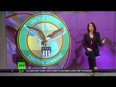 CIA Media Infiltration & Operation Mockingbird | Brainwash Update