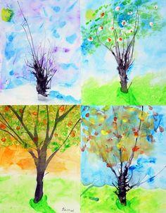Hannah1042's+art+on+Artsonia