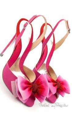 """Pour faire ma """"panthère rose""""... Attention je griffe... Lol LK"""