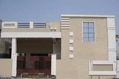Land area 150 sq yards Build Up area-1220  ü House has Space for 1 Car Parking, 1 Hall, 1Kitchen, 1 Dining Room, 1Pooja Room,  ü 2 Bed Rooms , 2 Bathrooms and 1 Wash Area.  ü Constructed as per Vaastu  ü  ThisHouses are Ready  to occupy, Structuredesigned for G2 Floors