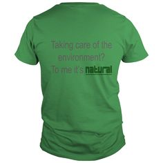 Environment is natural #gift #ideas #Popular #Everything #Videos #Shop #Animals #pets #Architecture #Art #Cars #motorcycles #Celebrities #DIY #crafts #Design #Education #Entertainment #Food #drink #Gardening #Geek #Hair #beauty #Health #fitness #History #Holidays #events #Home decor #Humor #Illustrations #posters #Kids #parenting #Men #Outdoors #Photography #Products #Quotes #Science #nature #Sports #Tattoos #Technology #Travel #Weddings #Women