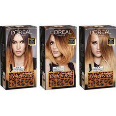 The Best At-Home Hair Color Kits That Look Natural and Last a Long ...