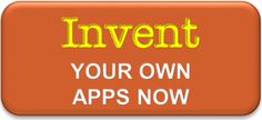 Teachers Resources for teaching App Inventor to students. Contains PDF concept cards.