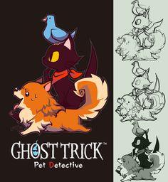 ghost_trick___phantom_detective_by_lumi_mae-d4v7cev.png (784×853)