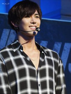 150901 - Kyungil - do NOT edit