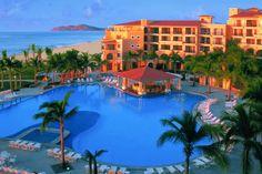 Dreams Los Cabos | Dreams Los Cabos:: All inclusive Dreams Resort Cabo San Lucas, Mexico