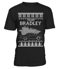 # BRADLEY .  This durable, comfortable T-Shirt is sure to be a hit, whether you're buying it as a gift for somebody special or wearing it yourself.