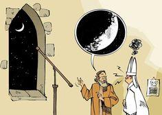 Galileu Galilei foi repreendido pela Igreja Católica há precisamente 400 anos   Portal Elvasnews