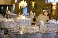 Lovely Dream Wedding: Liliana ❤ Francisco - Sonho Real - Solar da Levada, Portugal