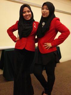 Miss Oja from Malaysia...  Visit my website for more info on eCom Matrix Biz monalisamatrix.yolasite.com