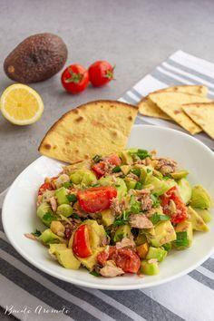 Avocado, Tacos, Mexican, Ethnic Recipes, Pork, Salads, Lawyer, Mexicans