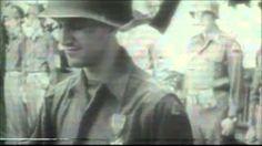 Exército Brasileiro. - YouTube