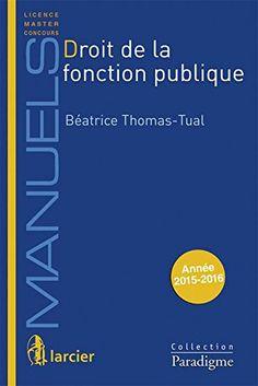 Disponible à la BU http://penelope.upmf-grenoble.fr/cgi-bin/abnetclop?TITN=950287