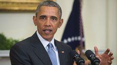 """Para la comunidad de Cuba la visita de Obama es """"trascendental"""" - http://diariojudio.com/noticias/para-la-comunidad-de-cuba-la-visita-de-obama-es-trascendental/167481/"""