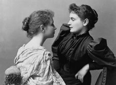 Helen Keller was not just some blind lass from the last century. She was a fierce socialist, pacifist, author and sufragette who believed in birth control, workers rights and women's rights. The fi...