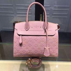 Wiberlux Valentino Women's Rockstud Detailed Zip-Top Clutch Bag Backpack Purse, Clutch Bag, Luxury Handbags, Fashion Handbags, Designer Bags For Less, Louis Vuitton Handbags, Bag Sale, Evening Bags, Satchel