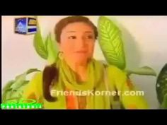 Bulbulay Episode 45 By Video Gallery