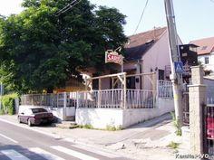 Bratislava, Fair Grounds, Fun, Travel, Viajes, Destinations, Traveling, Trips, Hilarious