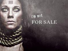 Trafficking in women for sex