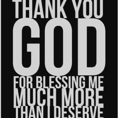 Im so thankful!! God is so good, in good and in bad times he is is always there for us! #godisgood #thankyougod #blessed #glorytogod #tohimbetheglory #1king #1god #jesussaves #godlovesyou #jesuslovesyou #myfather / http://www.contactchristians.com/im-so-thankful-god-is-so-good-in-good-and-in-bad-times-he-is-is-always-there-for-us-godisgood-thankyougod-blessed-glorytogod-tohimbetheglory-1king-1god-jesussaves-godlovesyou-jesuslovesy/