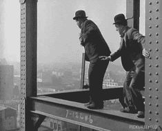 laurel and hardy gifs - Google Search