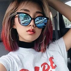 4956630a2c6cf 50 Best Gucci Brand Sunglasses images