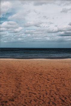 #sea #northsea #scotland #portobellobeach #edinburgh #beach #photography #canon #eos @shadelove North Sea, Portobello, Beach Photography, Canon Eos, Scotland, Water, Outdoor, Instagram