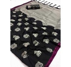 Beautiful and Gorgeous, this Soft Silk material for Indian Women from the house of Grab and Pack is designed as per the latest trends to keep you in sync with high fashion and with your different occasion like Party wear, casual wear, function. Soft Silk Sarees, Silk Material, Peach Colors, Cotton Silk, Indian Sarees, Saree Blouse, Furnitures, Party Wear, Casual Wear