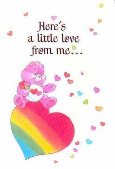 ❤️Love you x o (f/ my precious Sisters Teresa!!!)