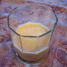 Cantaloupe Frenzy