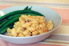 Well Vegan, Awesome Vegan Macaroni and Cheese