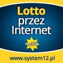 Lotto w Internecie