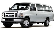 Great Rates for Rental Cars | Select Vehicle Class | Rent-A-Wreck