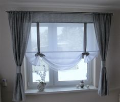 Information about the panel set with curtain curtains 200 cm – 6716797845 in the archive … – 2019 – Curtains Diy Curtains Living Room, Window Decor, Stylish Curtains, Curtains, Curtain Decor, Diy Curtains, Home Decor, Roman Curtains, Curtains With Blinds