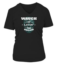 # Great To Be WAUGH Tshirt .  HOW TO ORDER:1. Select the style and color you want: 2. Click Reserve it now3. Select size and quantity4. Enter shipping and billing information5. Done! Simple as that!TIPS: Buy 2 or more to save shipping cost!This is printable if you purchase only one piece. so dont worry, you will get yours.Guaranteed safe and secure checkout via:Paypal | VISA | MASTERCARD