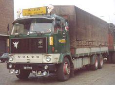 Volvo DB-19-90  in'tVeen F89 AGF.nlFotoalbum