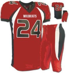 9105703829b 33 Best American Football Uniforms images