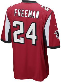 500462bada3 31 Best Devonta Freeman images in 2019 | Devonta freeman, Falcons ...