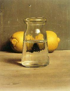 """""""Flask"""" by Israel Hershberg"""