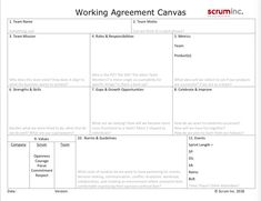 Canvas Collection II - A list of visual templates - Andi Roberts Leadership Coaching, Online Coaching, Business Model Canvas Examples, Pyramid Model, Initial Canvas, Team Mission, Innovation Management, Social Business, Business Plan Template