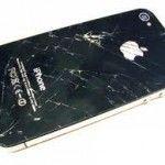 iphone 4 takuu