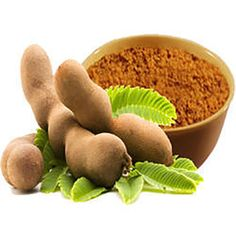 Spray Dried Vegetables Powder- Best Foot Product Of Orange, Pineapple,Pomegranate Powders many More Products are available. Tamarind Powder, Happy Birthday Posters, Dried Vegetables, Curry Recipes, Cool Things To Buy, Tart, Spicy, Bouquet, Indian