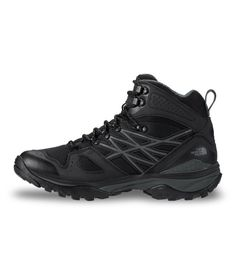 71a2307b16 Details about 🔥The North Face Mens Ultra Fastpack GTX Athletic Trail  Hiking Mid Boots 8.5🔥