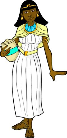 Asenath, wife of Joseph. (Genesis 41:45)